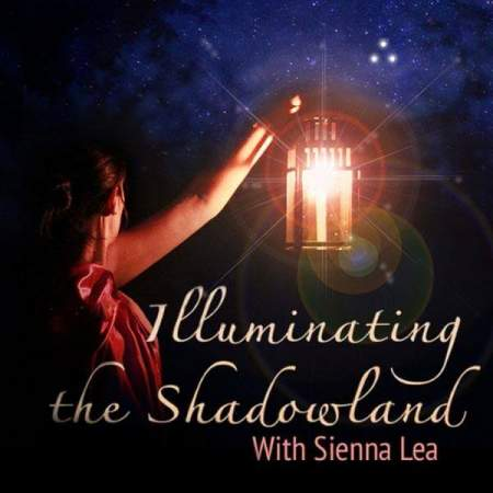 Illuminating The Shadowlands