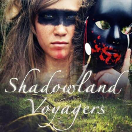 Shadowland Voyagers
